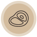 Nieuwoudtville-Slaghuis-web-icon-123x123-meat (1)
