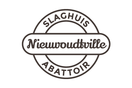 Nieuwoudtville-Slaghuis-web-logo-427x285 (1)