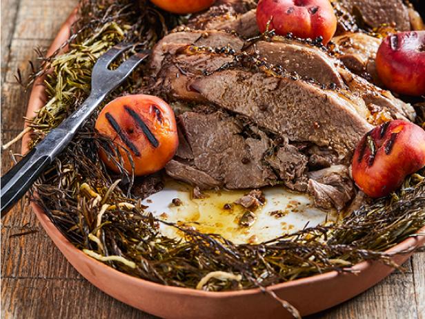 Nieuwoudtville-Slaghuis-web-recipe-616x462-Karoo-Lamsboud